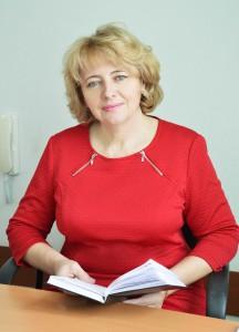Poldamasova-Svetlana