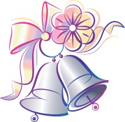bell_cartoon_53_29085517