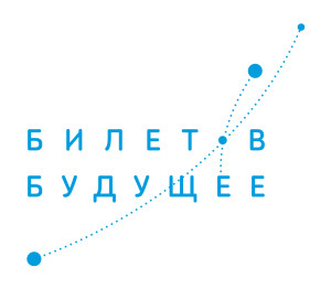 bvb_logotype_CMYK